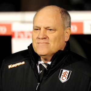 Jol still worried about drop