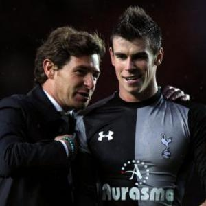AVB: Bale stays comes what may