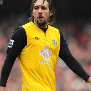 Givet 'not in the right frame of mind' to play for Rovers