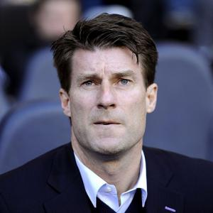 League the priority for Swansea boss Michael Laudrup