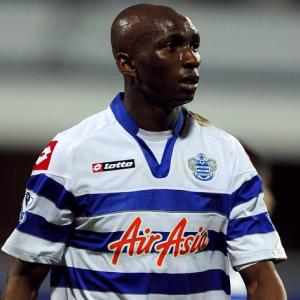 Mbia blames players for Hughes sacking