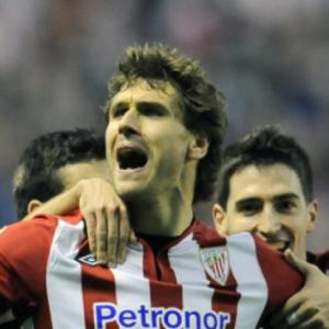 City close to agreeing move for Bilbao star Llotente