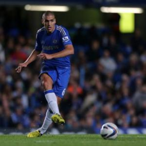 Chelsea midfielder Oriol Romeu says team-mates need to 'fight'