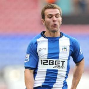 Newcastle unlikely to sue Wigan midfielder Callum McManaman