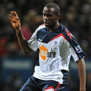 EPL to review medical procedures after Muamba