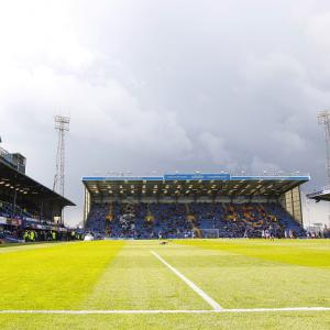 PST back League's stance on Portsmouth