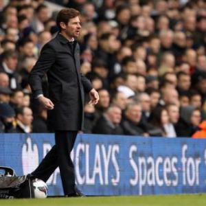 AVB wary of Basle's quality