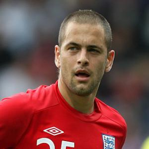 The ten best England goals of all time: 2 - Joe Cole v Sweden