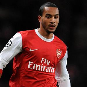 Arsenal 1-0 Udinese: Match Report