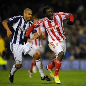 Reid signs new deal at WBA