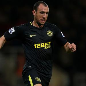 Ramis set to return against Manchester United says Wigan boss Martinez