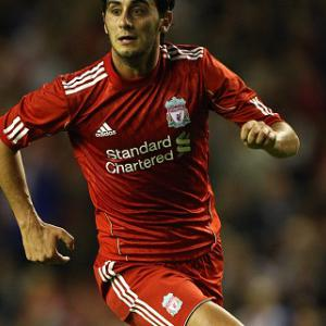 Aquilani makes Italy move permanent