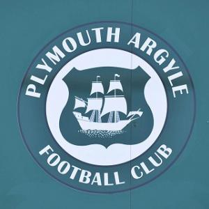 Wycombe 1-1 Plymouth: Report