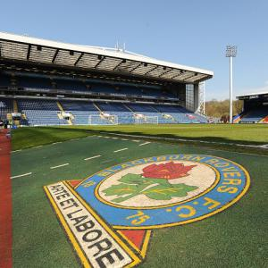 Ali rejects reports of Rovers role