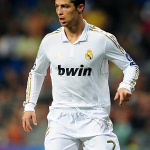 Ronaldo 'committed' to Real cause