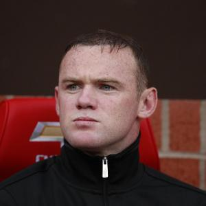 Rooney aware of Ferguson demands