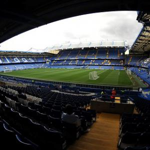 Chelsea Pitch Owners act