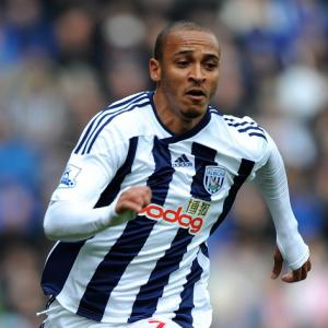 More to come from Odemwingie - Clarke