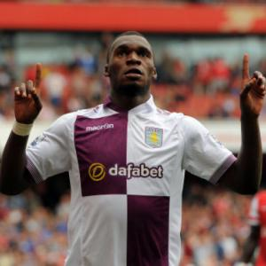 Aston Villa V Newcastle at Villa Park : Match Preview