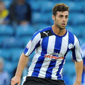 Brighton 3-0 Sheff Wed: Report