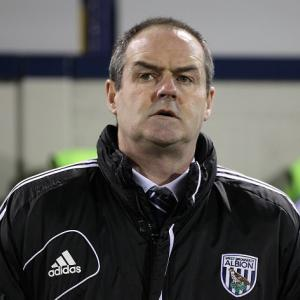 Clarke gives take on Odemwingie saga