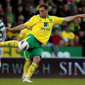 Canaries: No Hammers bid for Holt