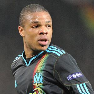 Loic Remy looking to make big impact at QPR