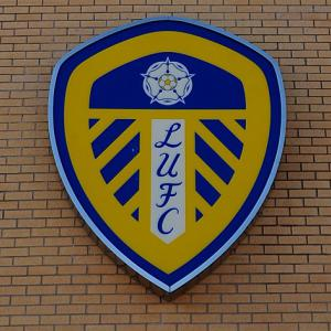 GFH insist Leeds are not for sale