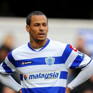 QPR look to loan out trio