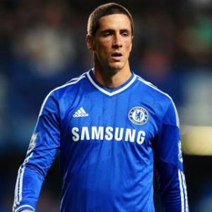 Torres: More good things to come