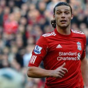 Capello warns Carroll over drinking