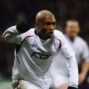 Diouf signs new Doncaster deal