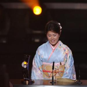japan hails womenu002639s world football player of the year japan news japan hails womens world football player of the year 300x300