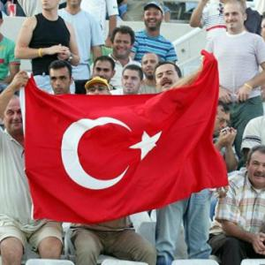 Turkish football faces mass match-fixing trial