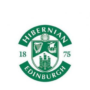 Hibernian 0-0 Ross County: Match Report