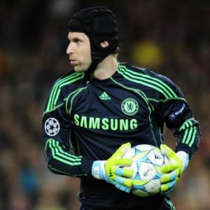 Unleash Torres, Drogba in Premier League clash: Cech