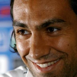World Cup-winner Alessandro Nesta quits AC Milan
