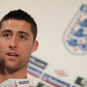 Hodgson's woes mount as Cahill ruled out of Euros