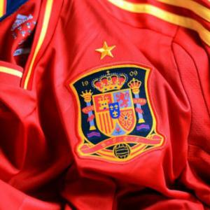 Holders Spain get down to business at Euro 2012