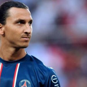 PSG primed to begin domination at home, and abroad