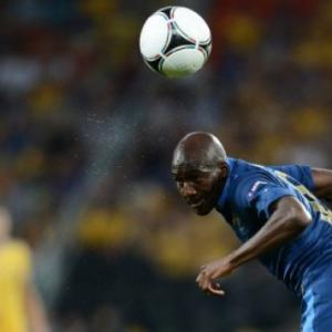 Marseille confirm Diarra sale to West Ham
