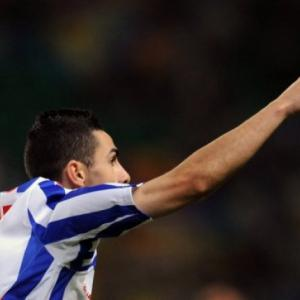 Liverpool complete Assaidi deal
