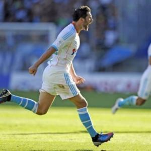Gignac sends champions Montpellier into drop zone