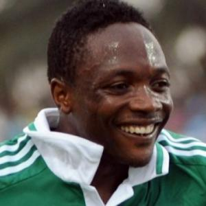 CSKAs Musa hopes to emulate Doumbia in Russia