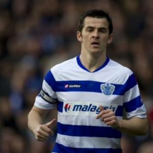 Barton arrives in Marseille to discuss move