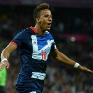 Man City sign Sinclair amid deadline day frenzy