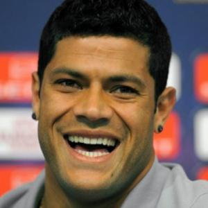 Zenit reveals ambition with Hulk swoop
