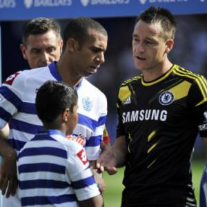 Make pre-match handshake optional, says QPR owner