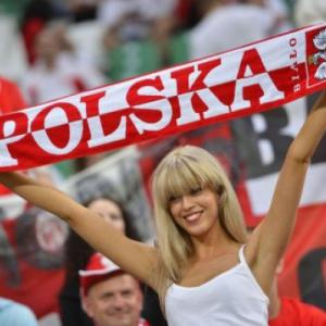 Poland to host Uruguay friendly