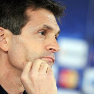 Stars wish all best for cancer-stricken Vilanova